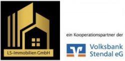 LS-Immobilien GmbH – Ihr Immobilienmakler in Stendal